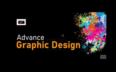Advance Graphics Design